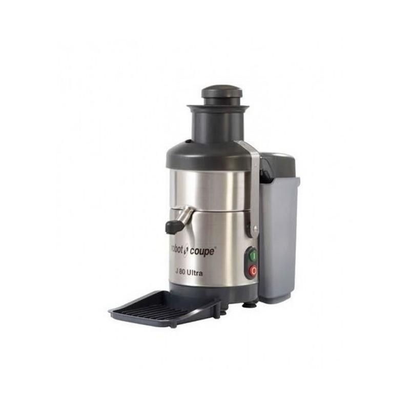 ROBOT-COUPE - Centrifugeuse - Automatique - 120L/h
