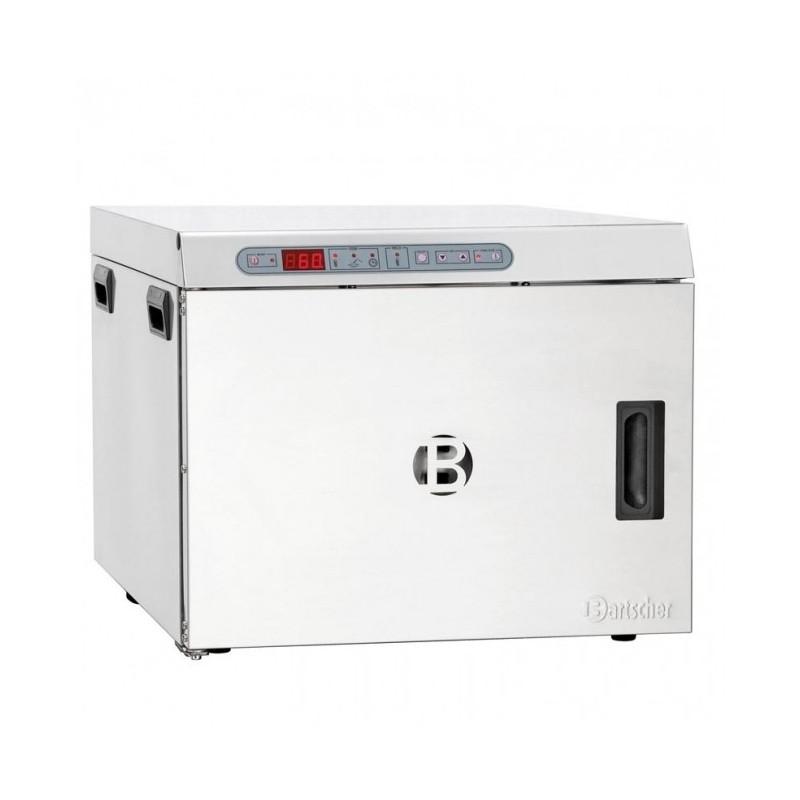 BARTSCHER - Four à basse température