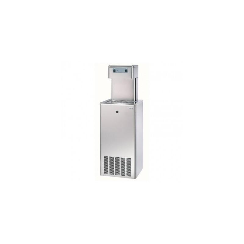 COSMETAL - Refroidisseur NIAGARA au sol - Eau froide - 65 - 80 L