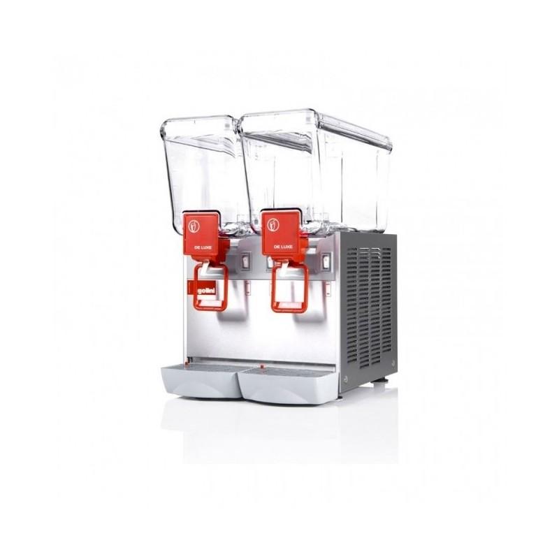UGOLINI - Distributeurs de boissons froides - Capacité 12L