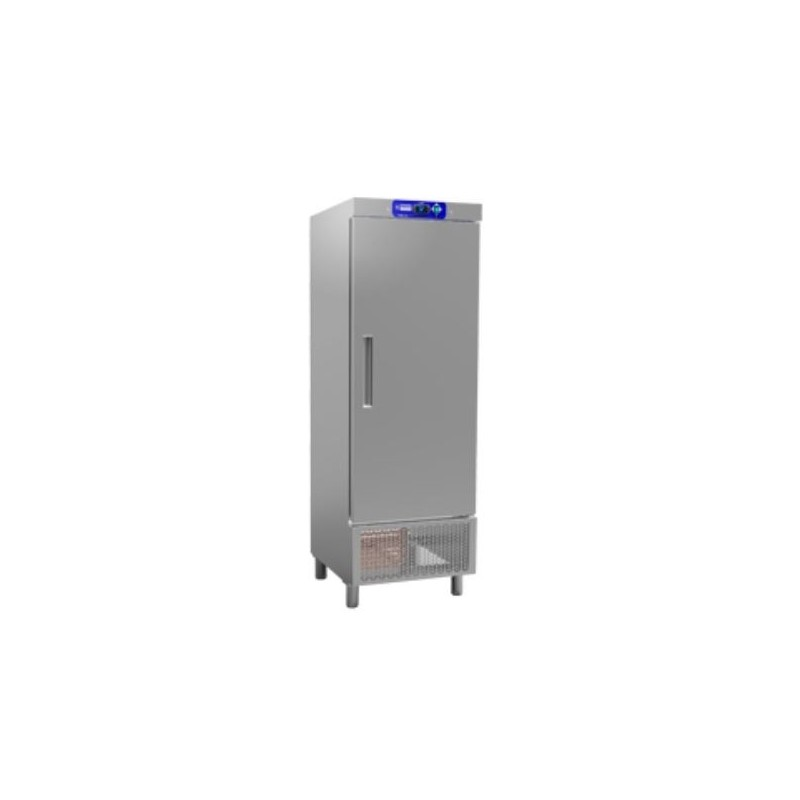 DIAMOND - Armoire froide négative ventilée 550 L