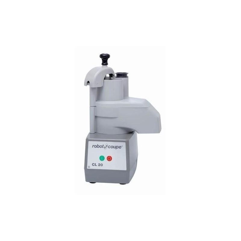 ROBOT-COUPE - Coupe-légumes - modèle de table - 1.56 L