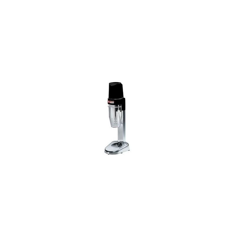 DIAMOND - Machine à Milk-shake, 1 verre Lexan 650 cl