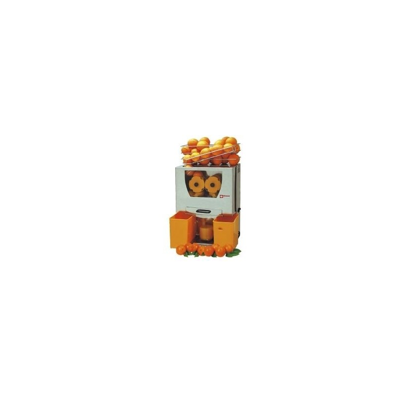 DIAMOND - Presse oranges automatique -20/25 oranges