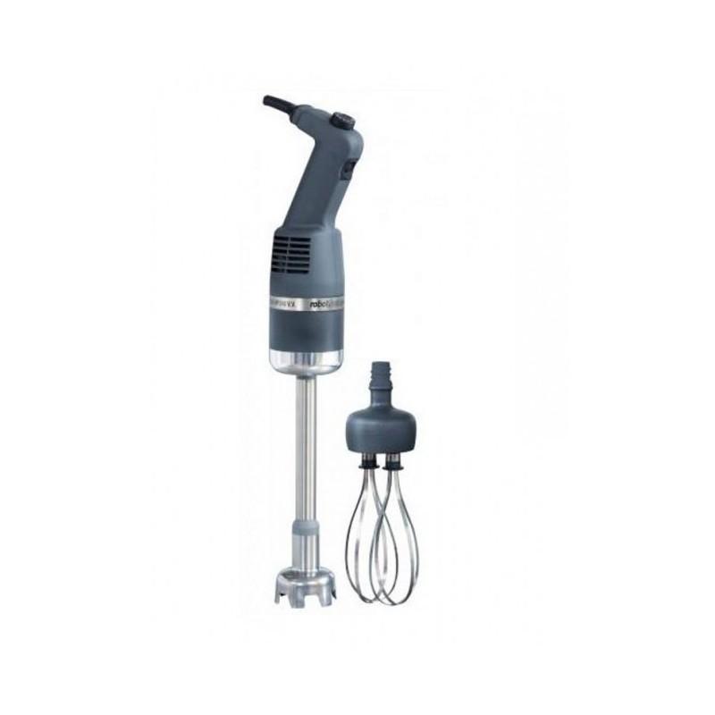 ROBOT-COUPE - Mixer combiné fouet - Gamme Combi - 240 mm
