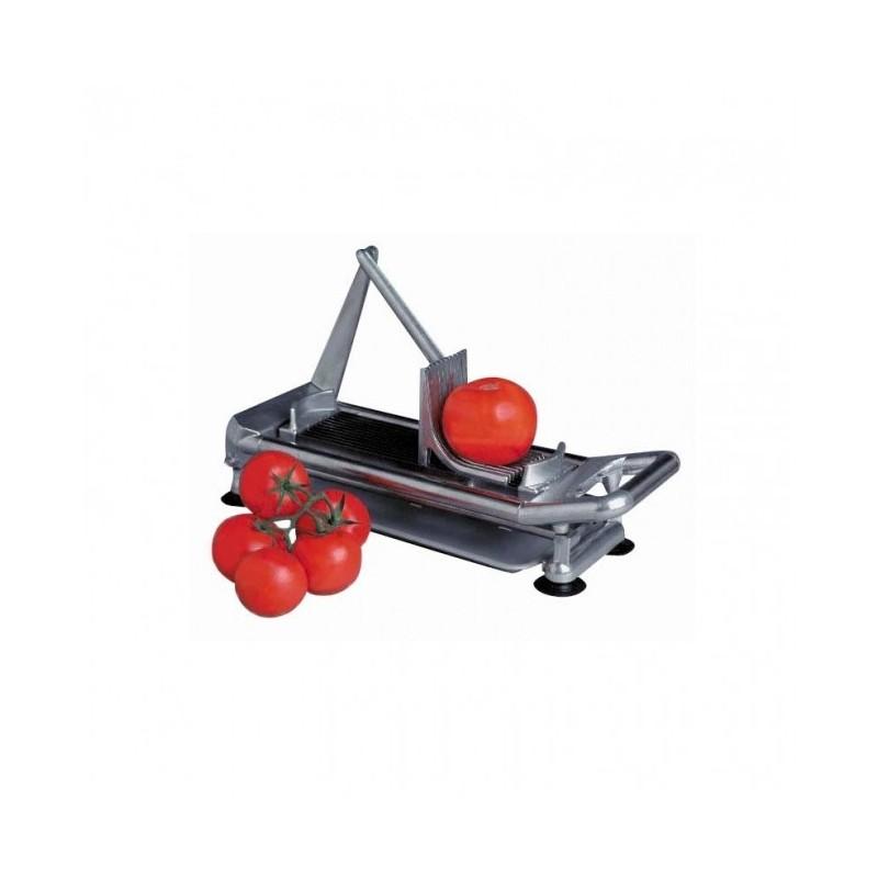 DITO SAMA - Coupe-tomates manuel