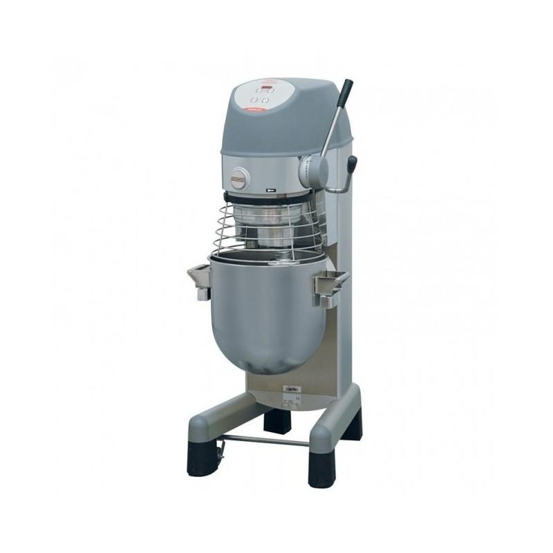 DITO SAMA - Batteur mélangeur variation mécanique 30 L, 230 ou 400 V