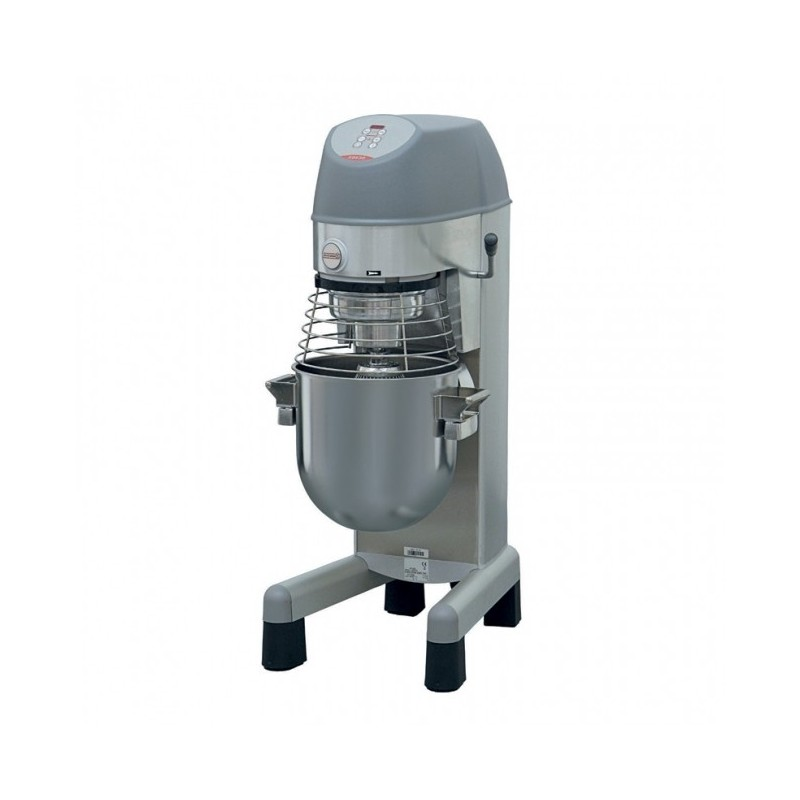 DITO SAMA - Batteur mélangeur vv électronique, 30 L