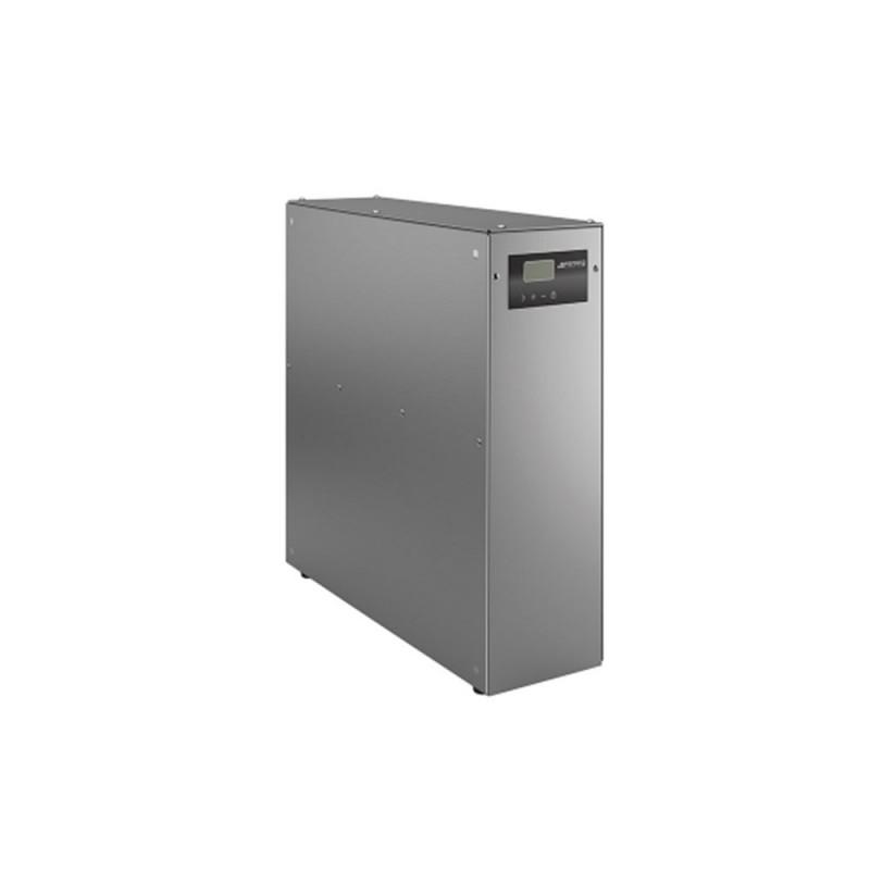 SMEG - Osmoseur inverse externe pour lave-vaisselle/verres