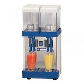 DIAMOND - Distributeur de boissons réfrigérées