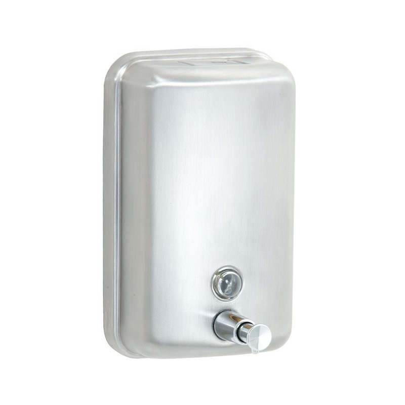 L2G - distributeur de savon manuel