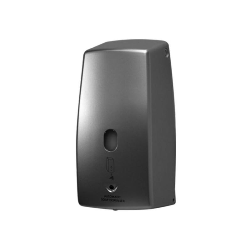 CHR-AVENUE - Distributeur de savon liquide - automatique