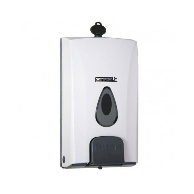 CASSELIN - Distributeur de savon - 1 litre