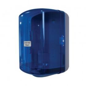 L2G - Distributeur d'essuie-mains central