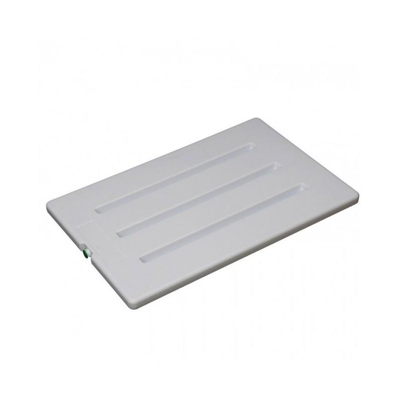 L2G - Plaque eutectique - Froid - 600 x 400 mm