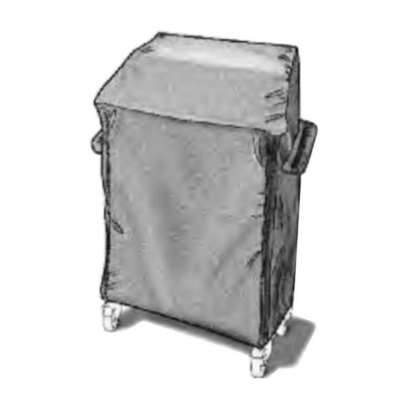 WESTAHL - Housse d'hivernage de protection des modules de cuisson