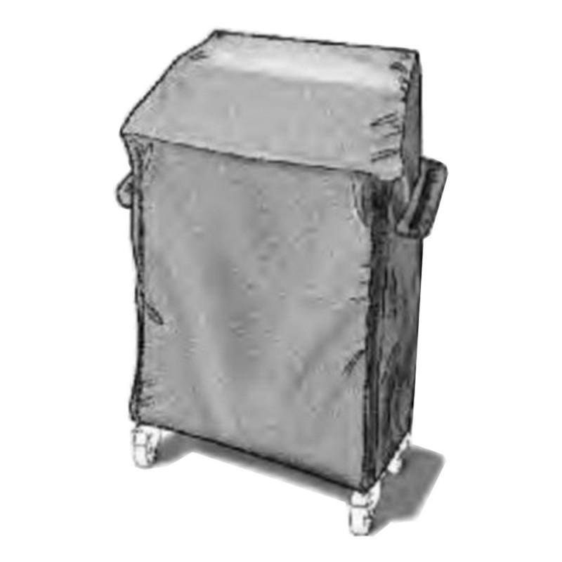 WESTAHL - Housse d'hivernage de protection pour les éléments de cuisson