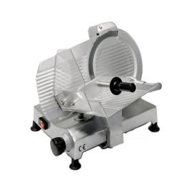 PSV GROUPE - Trancheuse aluminium à courroie, Ø 300 ou 350 mm