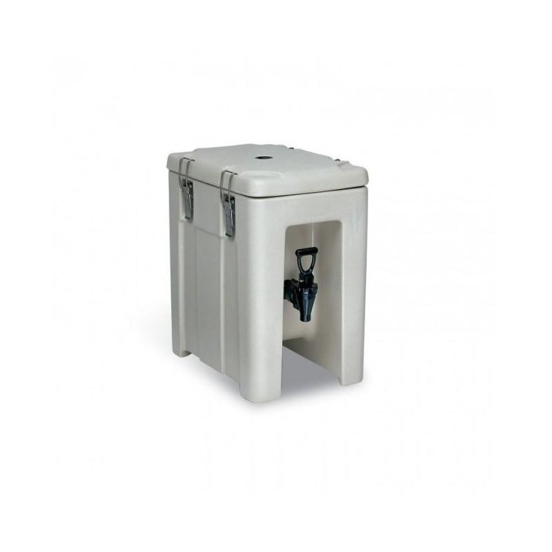 L2G - conteneur isotherme 5 L pour liquides chauds ou froids