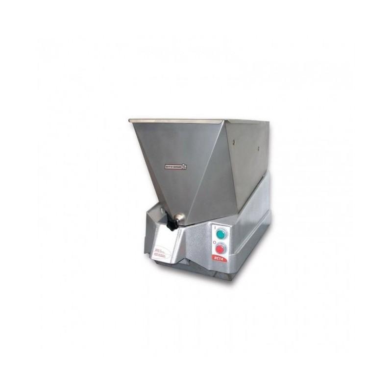 DITO SAMA - Coupe-frites grand débit - Bloc couteaux frites