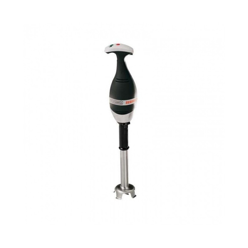 DITO SAMA - Mixer portatif 350 W, vitesse variable + autorégulation