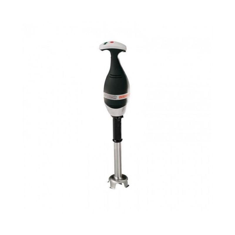 DITO SAMA - Mixer portatif 750 W, vitesse variable + autorégulation