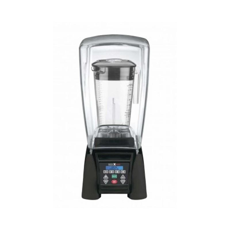 IMPERIAL - Blender programmable avec caisson insonorisation bol 1,5 L