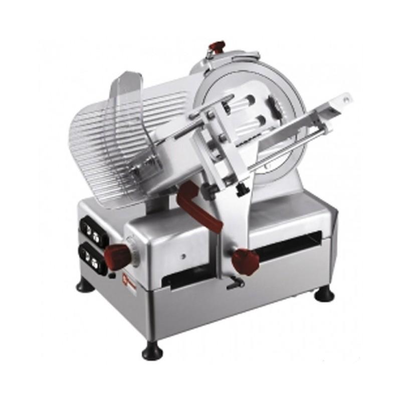 DIAMOND - Tracheuse diam.350 mm automatique-oblique-