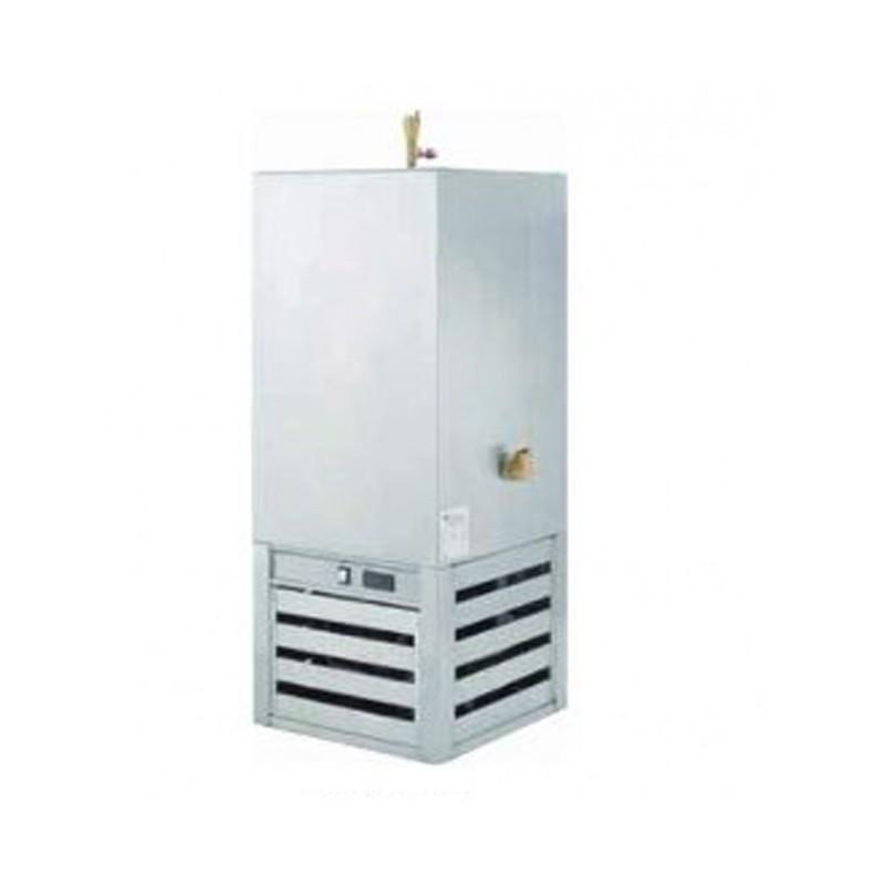CAPLAIN - Refroidisseur d'eau de pétrissage 100 litres