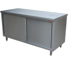 meubles de rangements en inox achat vente de meubles de rangements chr. Black Bedroom Furniture Sets. Home Design Ideas