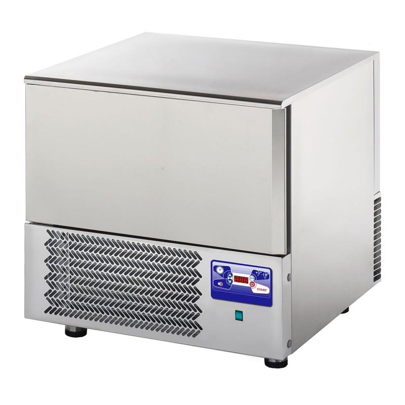 CHR AVENUE - Cellule de refroidissement mixte 3 GN 1/1 ou 400 x 600 mm