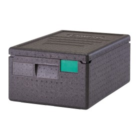 CAMBRO - Caisse isotherme 35,5L