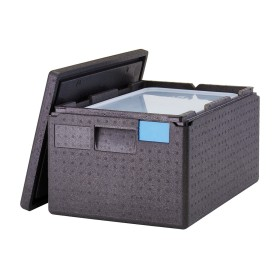 CAMBRO - Kit de transport isotherme Cam GoBox™
