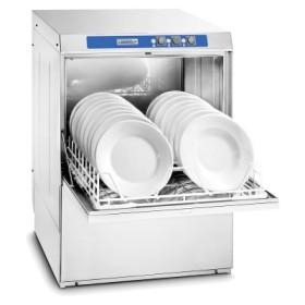 CASSELIN - Lave-vaisselle professionnel panier 500 x 500 mm