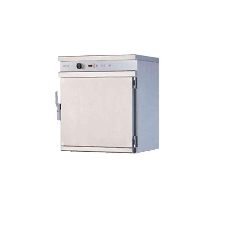 AIR'T - Four électronique de remise en température 7x GN 1/1