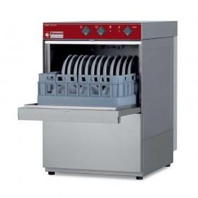 Lave-verres Fast Wash - Panier 350 x 350 mm