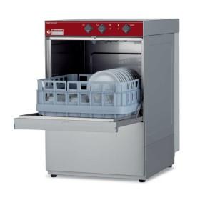 Lave-verres Fast Wash - Panier 400 x 400 mm