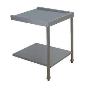 DIAMOND - Table de sortie