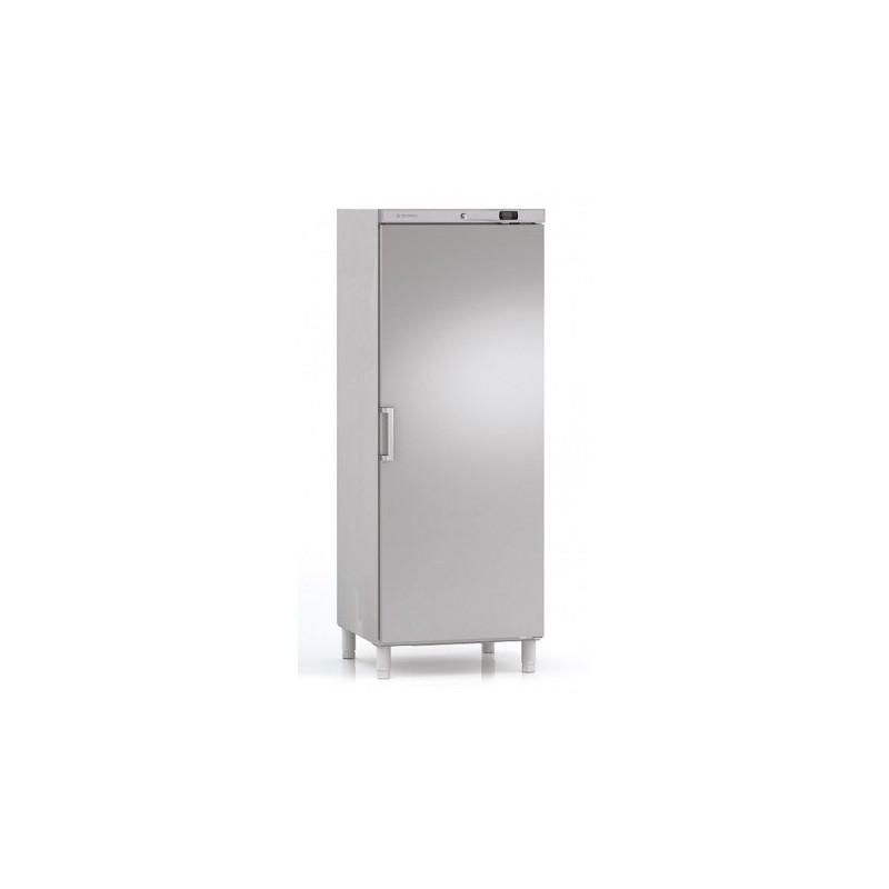 CORECO - Armoire réfrigérée intérieur ABS 605 L, 1 porte GN 2/1
