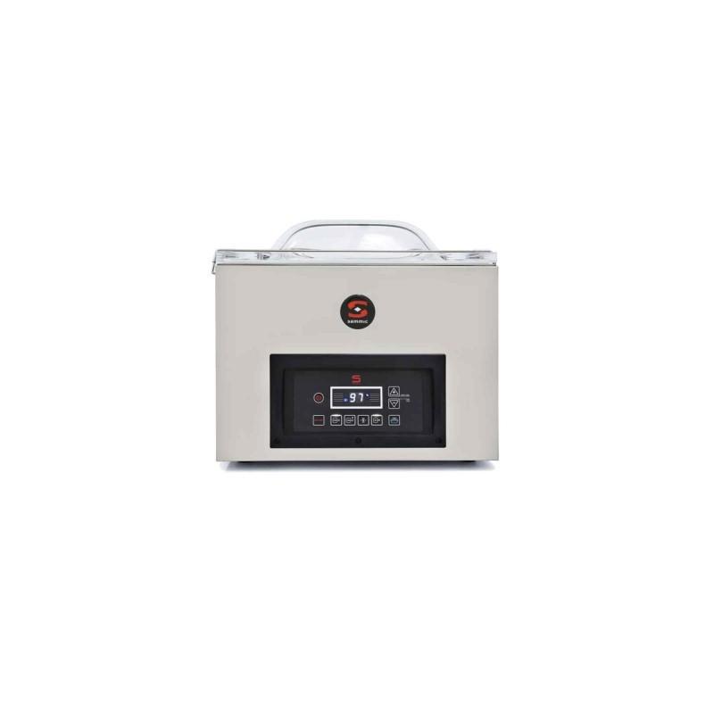SAMMIC - Emballeuse sous-vide SE à poser, barre 420 mm