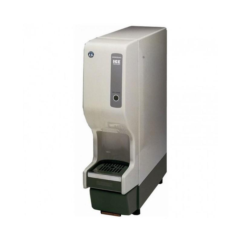 HOSHIZAKI - Distributeur glaçons/eau, 13kg/24h