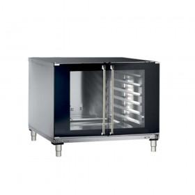 UNOX - Étuve de fermentation pour Bakerlux