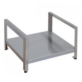 CHR-AVENUE - Support ouvert pour lave-vaisselle