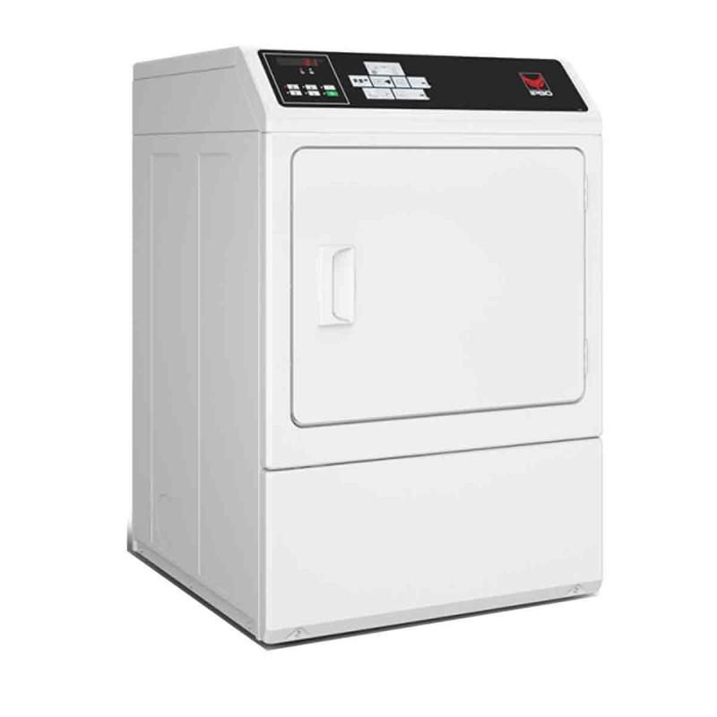 IPSO - Sèche-linge professionnel pour collectivité, 10 kg