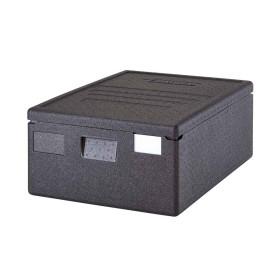 CAMBRO - Caisse isotherme 600x400 à chargement par le haut Cam GoBox™