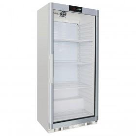 armoire boisson achat vente frigo boisson. Black Bedroom Furniture Sets. Home Design Ideas