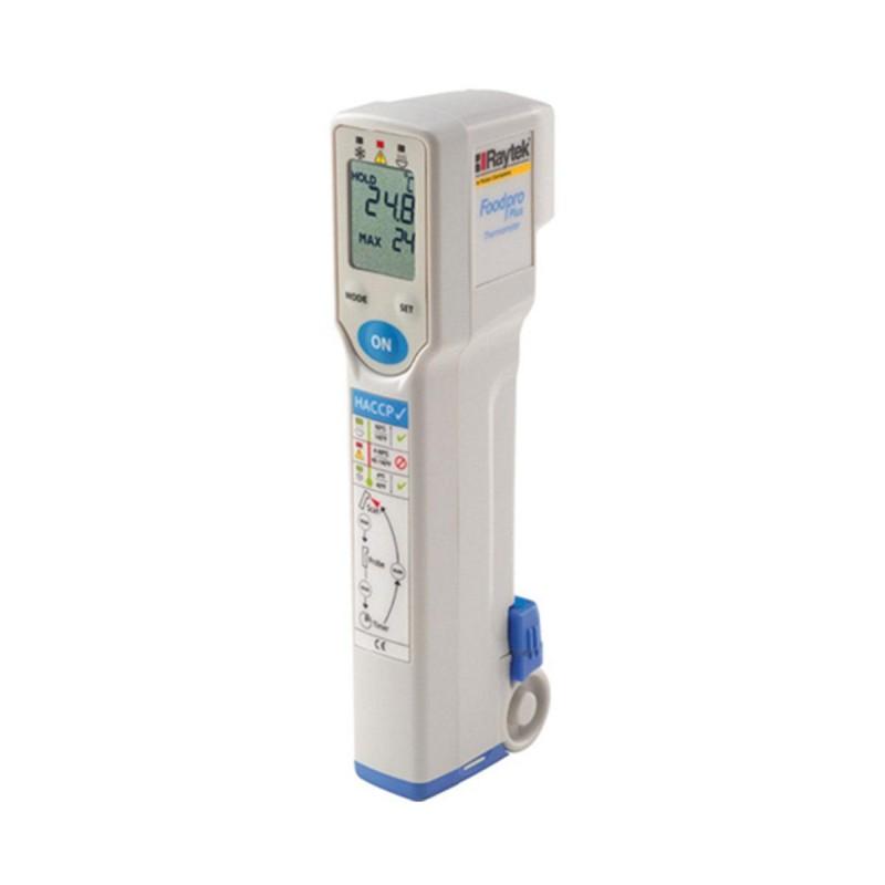 CHR-Avenue - Thermomètre professionnel