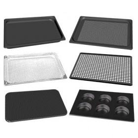 UNOX - Kit Cooking Essentials