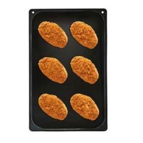 UNOX - Plaque Pan.Fry