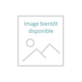 UNOX - Plaque inox simple GN 1/1